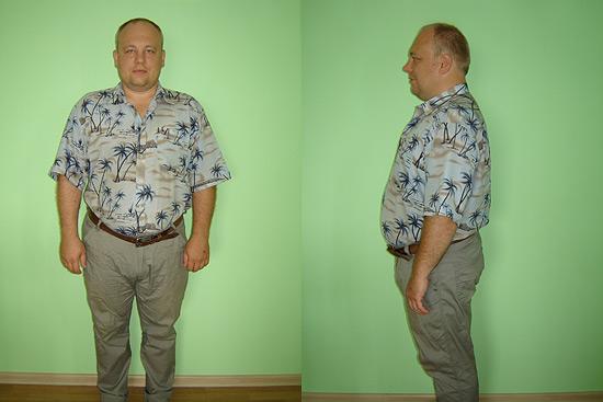 Диеты для похудения меню на неделю на 7 кг в домашних условиях