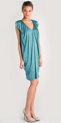 как выбрать платье — Прямоугольник